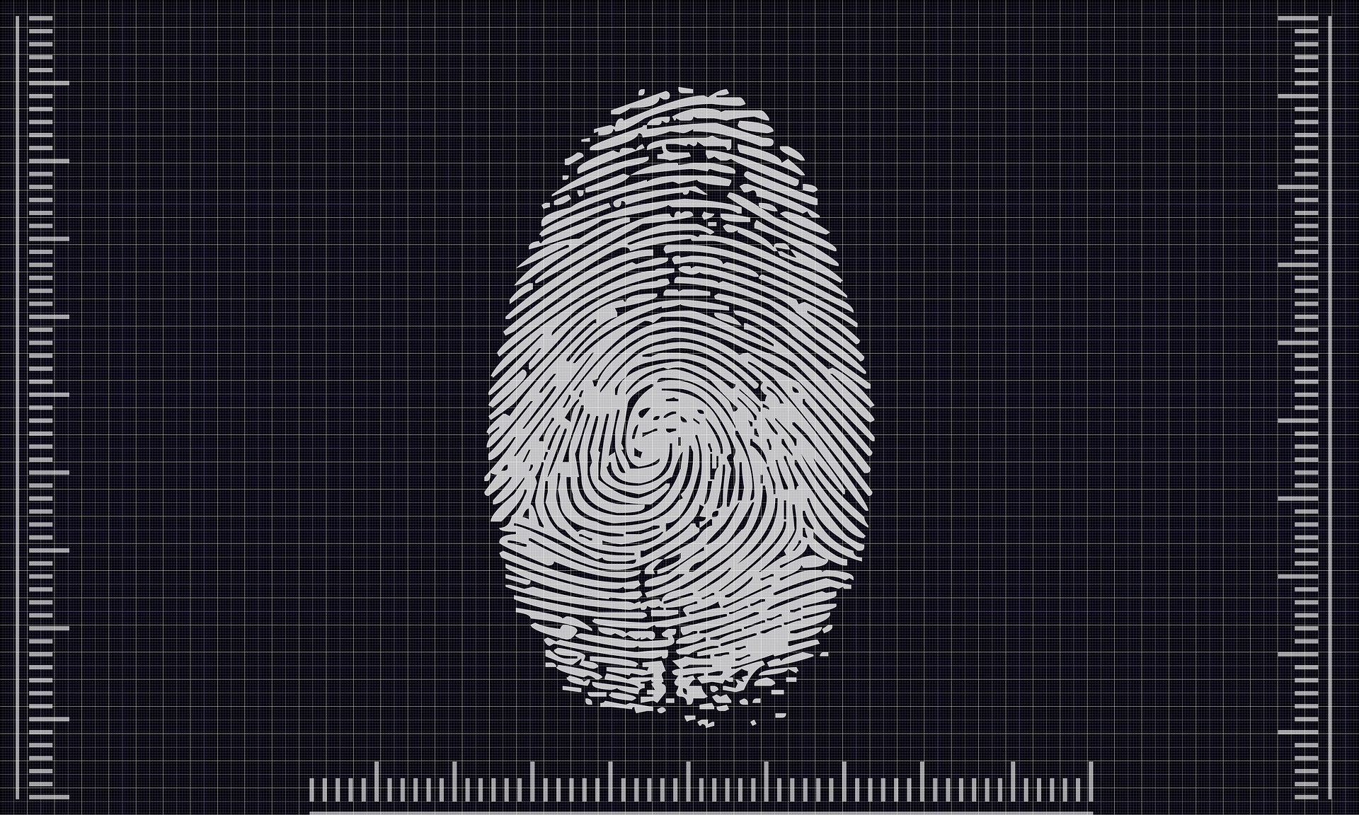 Fingerprinting in the ID card will become mandatory